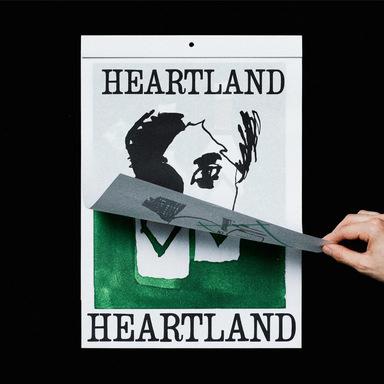 HEARTLAND 365