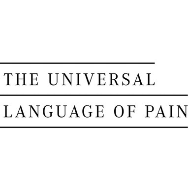 The Universal language of pain