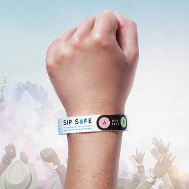 Sip Safe