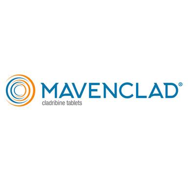 Welcome to Mavenclad