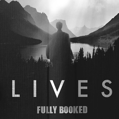LIVES - Ed