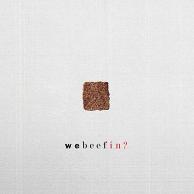 webeefin?