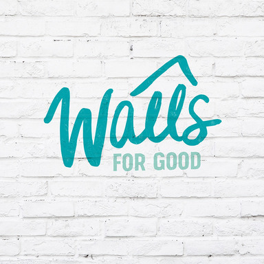 Walls for Good