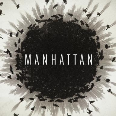 Manhattan Main Title