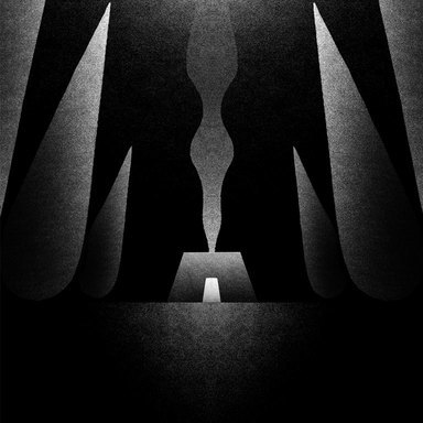 NYPL 'Insta Novels' - The Raven