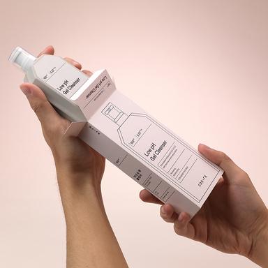 CosRx Skin Care