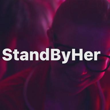StandByHer