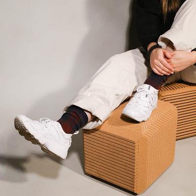 Jiggle Box