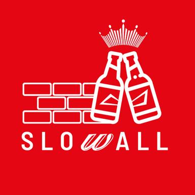 Slowall