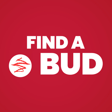 Find A Bud