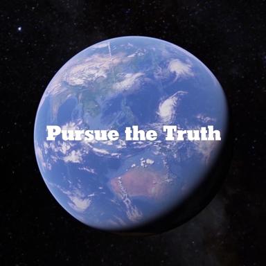 Pursue The Truth