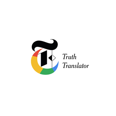 The Truth Translator