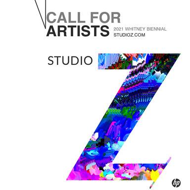 Studio Z + Case study video