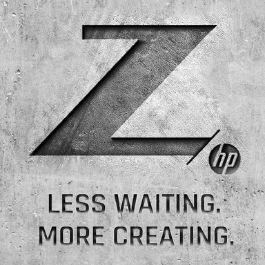 Less Waiting. More Creating.