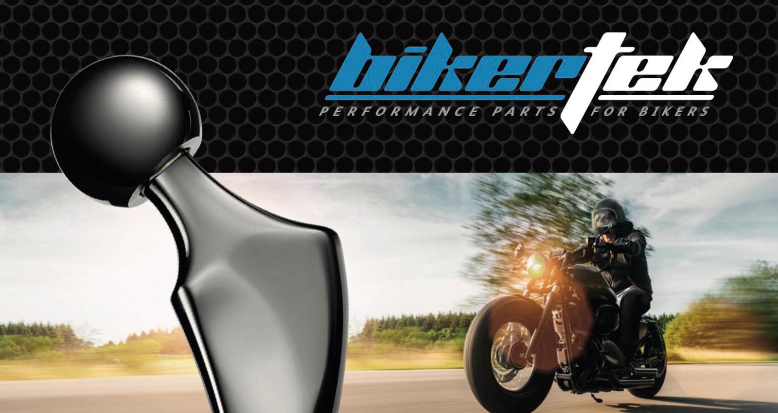 BikerTek
