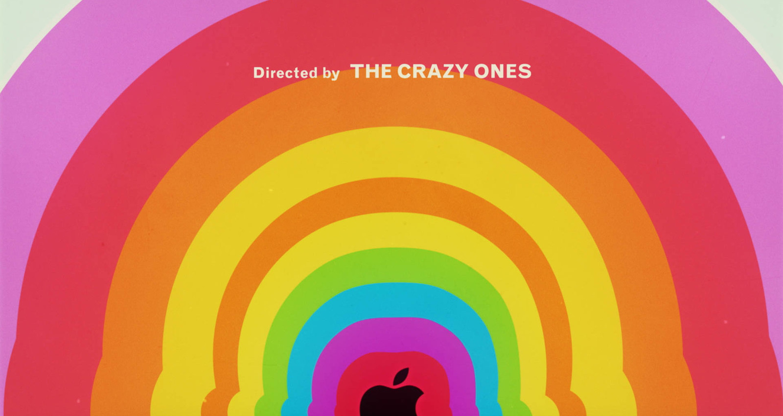 Opening Film. Apple Event March 2019 launching Apple TV+