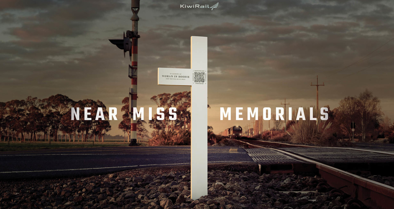 Near Miss Memorials