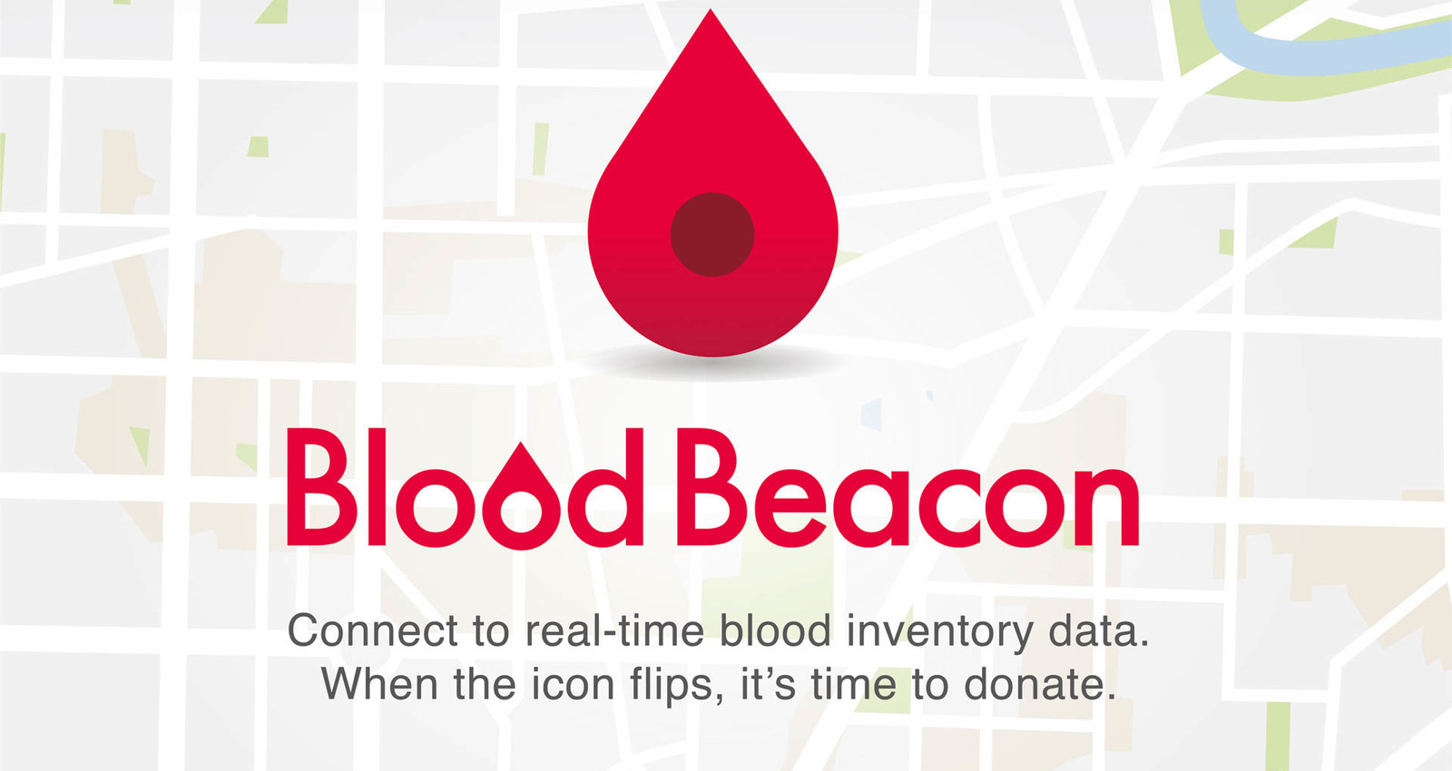 Blood Beacon