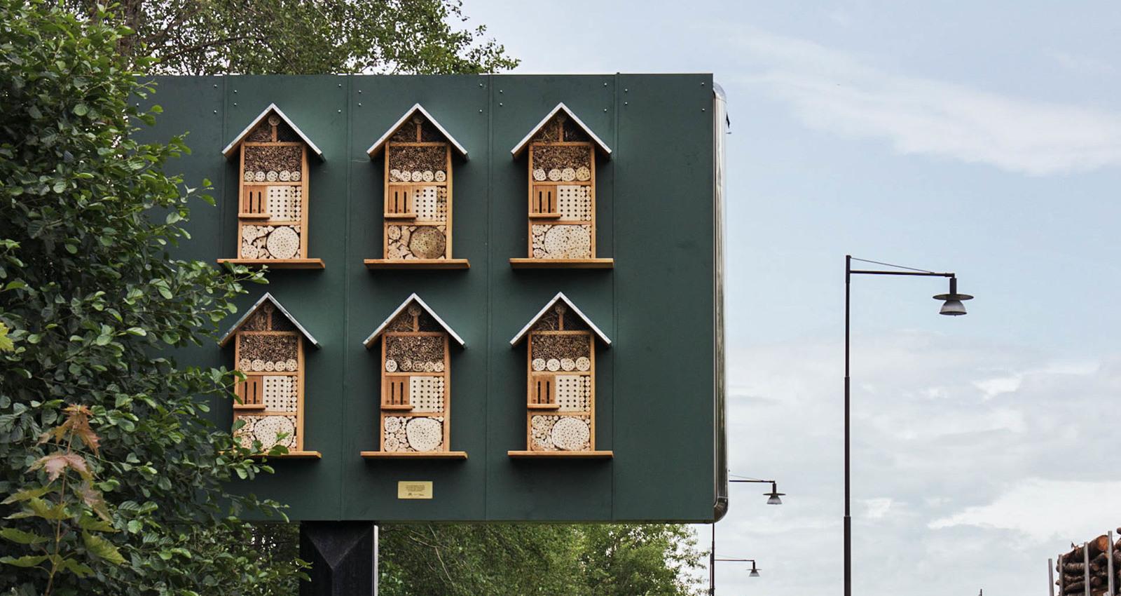Billboard Hotels