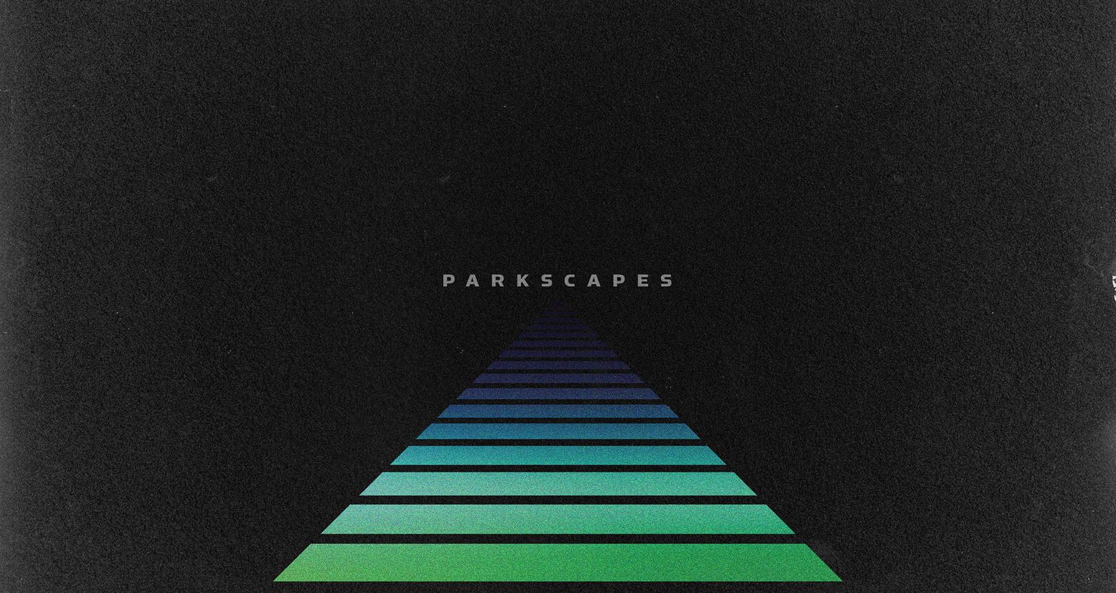 Parkscapes