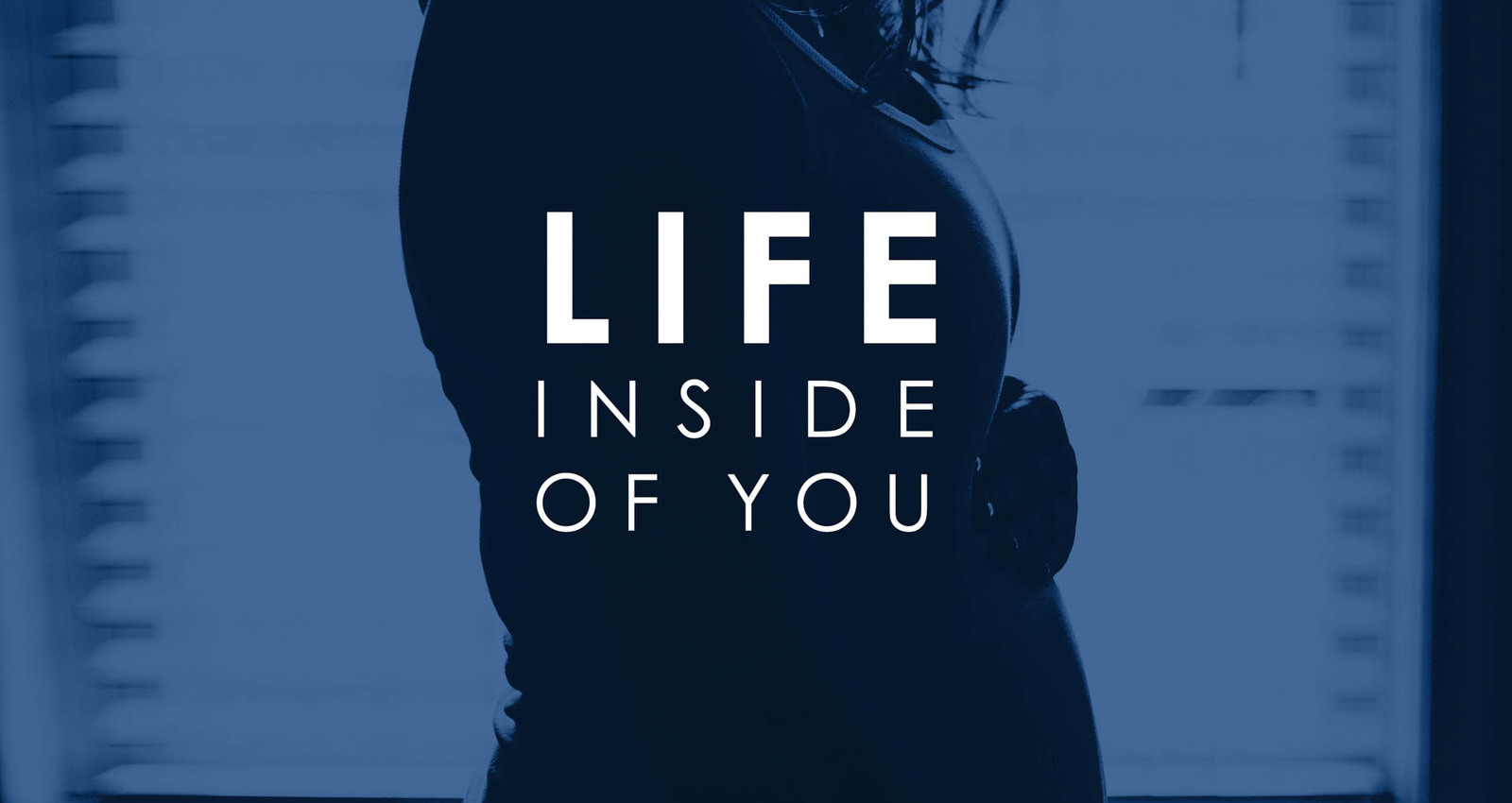 Life Inside Of You