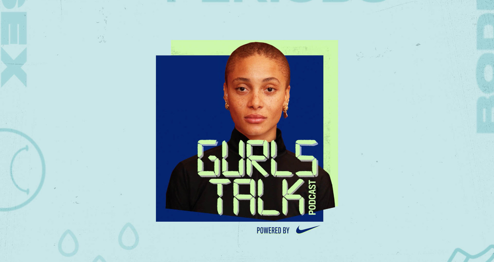 The Gurls Talk Podcast