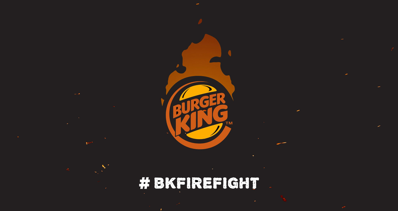 BK Firefight