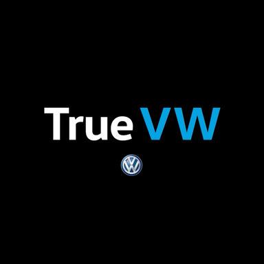 True VW