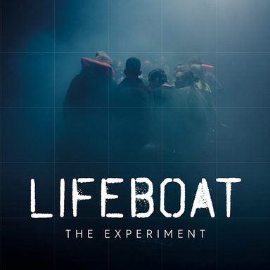 LIFEBOAT - The Experiment