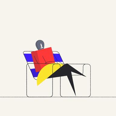 Bauhaus Everywhere