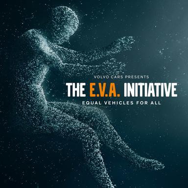 The E.V.A. Initiative