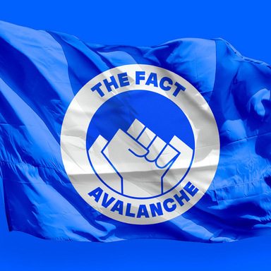 Fact Avalanche