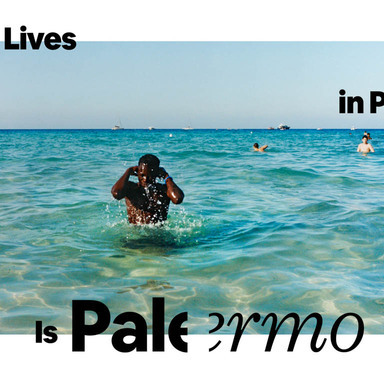Who Lives in Palermo is Palermo