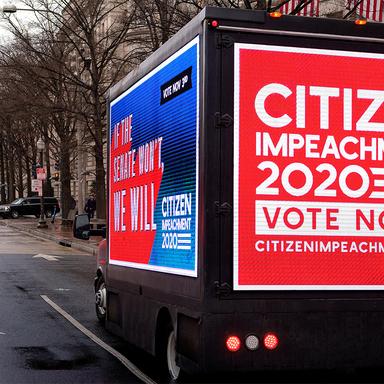 Citizen Impeachment