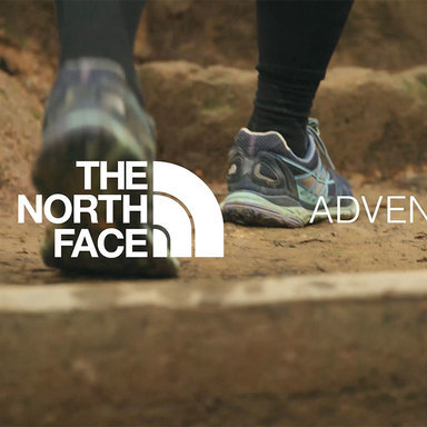 The North Face - Adventure Ring