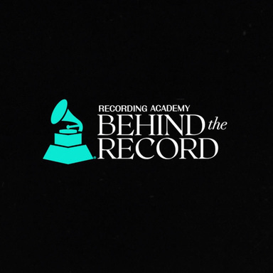 Behind the Record