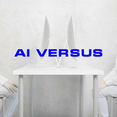 AI Versus