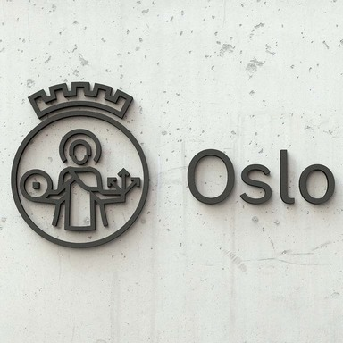 An Identity that Unites Oslo