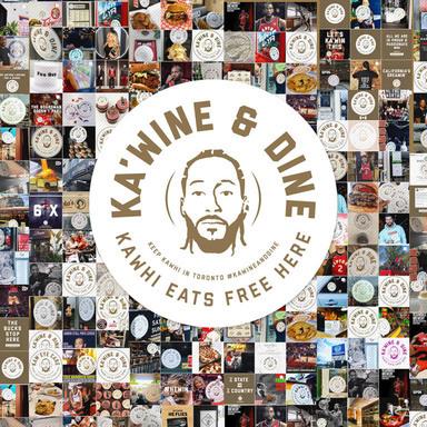 Ka'Wine & Dine