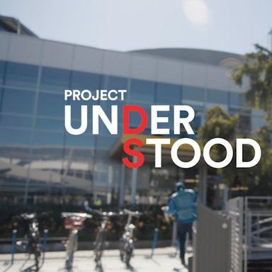 Project Understood