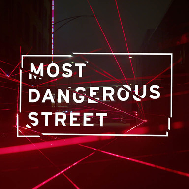 The Most Dangerous Street