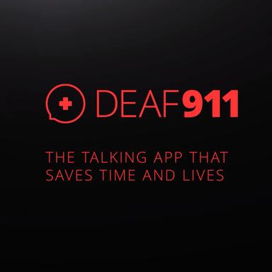 Deaf 911