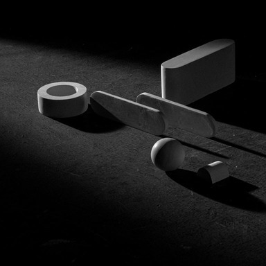 The Leica Bauhaus Workshops