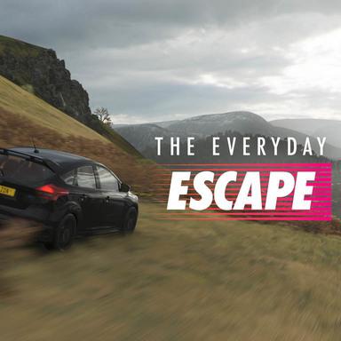 Everyday Escape