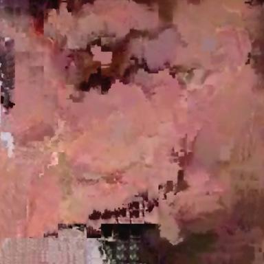 Video Call Art