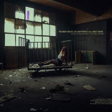 Myth Busting Sex Trafficking