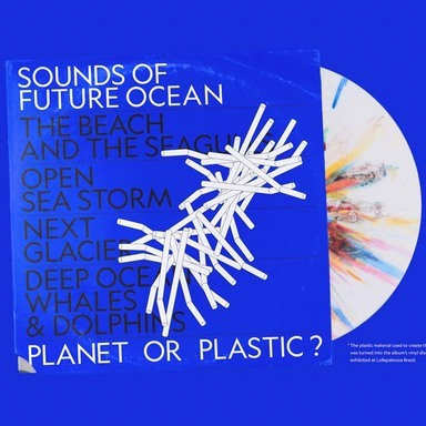 Sounds of Future Ocean