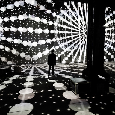POETIC AI__THE WORLD'S LARGEST AI EXHIBITION
