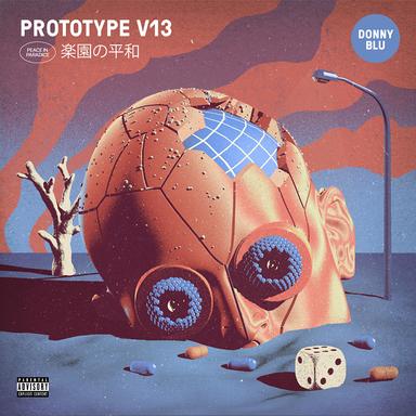 Prototype V13