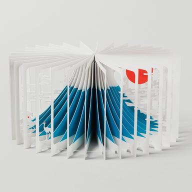 360°Book